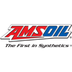 Amsoil Oil and Additives